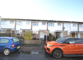Thumbnail 2 bed terraced house to rent in Windrush Way, Maidenhead