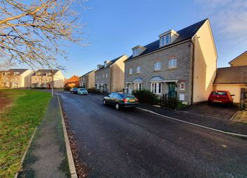 4 bed town house for sale in Holly Oak Road, Penllergaer, Swansea SA4