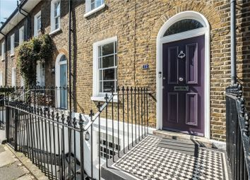 Thumbnail 3 bed property for sale in Lambert Street, London