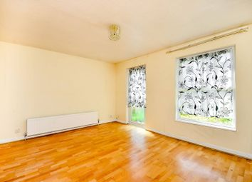 Thumbnail 3 bed property to rent in Kingston Square, Gipsy Hill