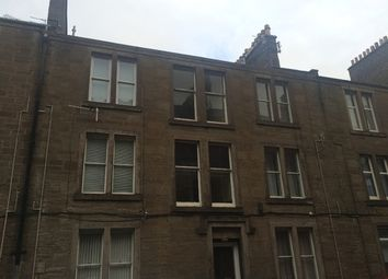 Thumbnail 1 bedroom flat to rent in Smith Street, Dundee