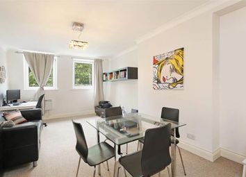 Thumbnail 1 bedroom flat for sale in Westbourne Terrace, Bayswater
