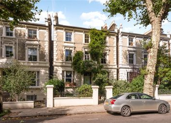 Thumbnail 7 bed detached house for sale in Bassett Road, North Kensington, London