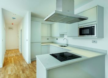 Thumbnail 2 bed flat for sale in Gray's Inn Road, Bloomsbury