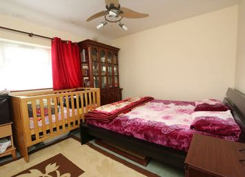 Thumbnail 4 bed end terrace house for sale in Ives Road, Slough, London