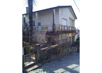Thumbnail 3 bed detached house for sale in Rio Tinto, Rio Tinto, Gondomar