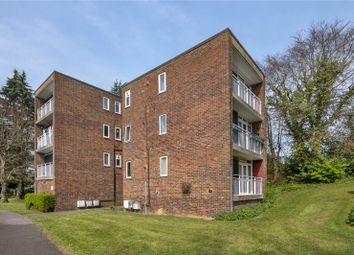 Thumbnail 1 bedroom flat for sale in Leaf Close, Northwood, Middlesex