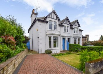 5 bed semi-detached house for sale in Rose Crescent, Perth PH1