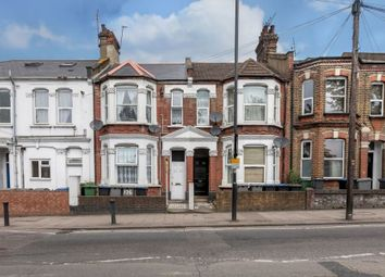 Thumbnail 2 bed flat for sale in Acton Lane, Harlesden, London