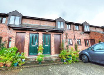 Thumbnail 2 bed flat for sale in Grahams Yard, Alnwick