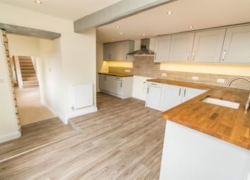 Thumbnail 5 bedroom detached house for sale in Harrowby Lane, Grantham