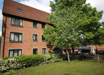 Thumbnail Studio for sale in Rowe Court, Grovelands Road, Reading