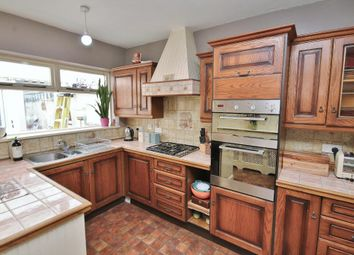 Thumbnail 2 bed property to rent in Nursery Road, Thornton Heath, Surrey
