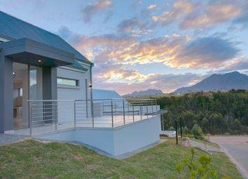 Thumbnail 3 bed detached house for sale in George St, Manenberg, Cape Town, 7767, South Africa