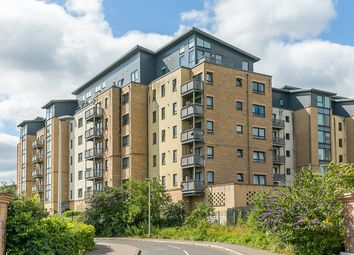 2 bed flat for sale in Hawkhill Close, Easter Road, Edinburgh EH7