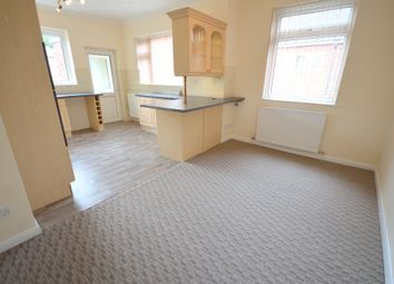 Thumbnail 2 bedroom flat to rent in High Street, Beighton, Sheffield