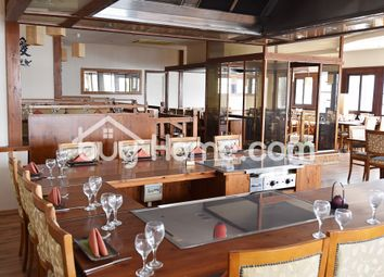 Thumbnail Hotel/guest house for sale in Dhekelia Road, Larnaca, Cyprus