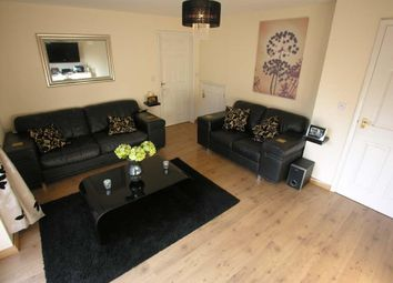 Thumbnail 2 bedroom terraced house to rent in Orchid Close, Brewers End, Takeley, Bishop's Stortford