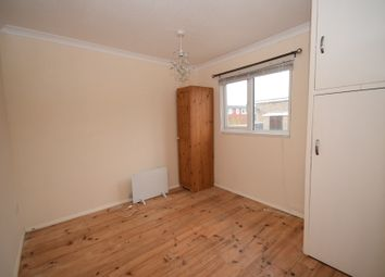 Thumbnail 2 bedroom block of flats for sale in The Parade, Greatstone, New Romney