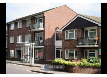 Thumbnail 2 bed flat to rent in West End Road, Southampton