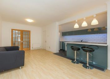 Thumbnail 3 bed maisonette for sale in Emsworth Road, Shirley, Southampton
