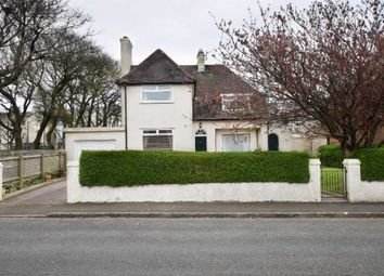 Thumbnail 3 bed detached house for sale in Belgravia Road, Onchan