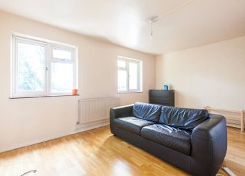 Thumbnail 1 bed flat for sale in Herne Hill Road, Herne Hill, London