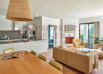 Thumbnail 3 bed apartment for sale in Martinhal, Vila De Sagres, Vila Do Bispo