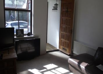 Thumbnail 2 bed property to rent in Bowthorpe Road, Norwich