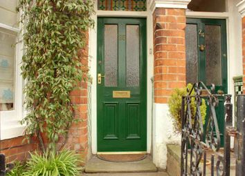 Thumbnail 3 bed terraced house for sale in Albert Terrace, Beverley