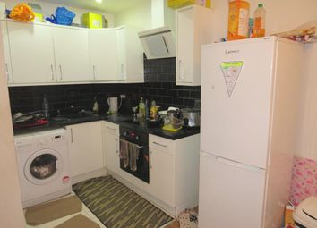 Thumbnail 2 bedroom flat to rent in Victoria Almshouses, London Road, Redhill