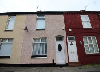 Thumbnail 3 bed property to rent in Moore Street, Bootle