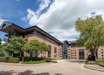Thumbnail Office to let in Prism, 1650 Parkway, Solent Business Park, Fareham, Hampshire PO157Ah