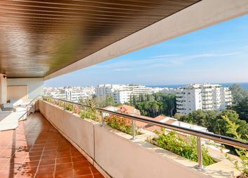 Thumbnail 3 bed apartment for sale in Marbella Centro, Marbella, Malaga, Spain