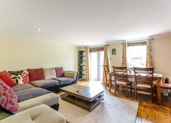 2 bed maisonette to rent in Schooner Close, Isle Of Dogs, London E14