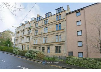 Thumbnail 2 bed flat to rent in Great George Street, Glasgow