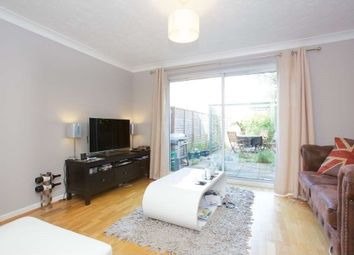 Thumbnail Flat to rent in Abbotswood Road, London