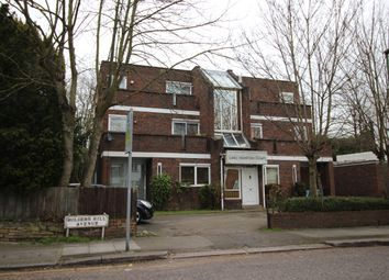 Thumbnail 2 bed flat to rent in Lady Hamilton Court, Holders Hill, Hendon