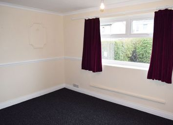 Thumbnail 4 bed semi-detached house to rent in Bland Road, Leicester