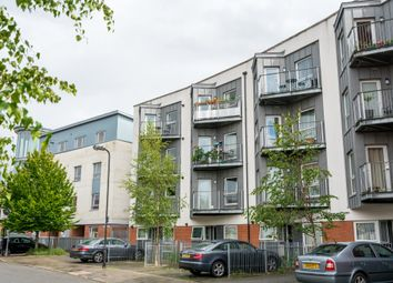 Thumbnail 2 bed flat for sale in Drinkwater Road, South Harrow, Harrow
