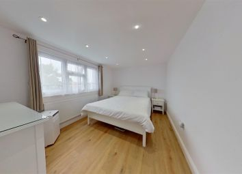 Thumbnail 5 bed terraced house for sale in Ashville Road, Leytonstone