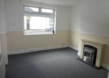 Thumbnail 3 bed terraced house to rent in Brenda Road, Hartlepool
