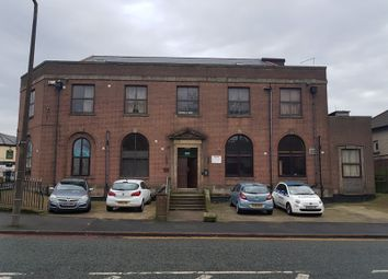 Thumbnail 18 bed property for sale in Crown House, Green Street, Oldbury