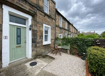 1 bed flat for sale in Shaw's Street, Leith, Edinburgh EH7