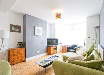 Thumbnail 4 bed terraced house for sale in Martingale Road, Brislington, Bristol, Brislington