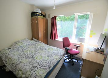 4 bed terraced house to rent in Kelso Gardens, University, Leeds LS2