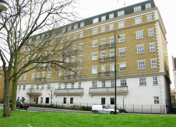 1 bed property to rent in Clapham Park Estate, Headlam Road, London SW4