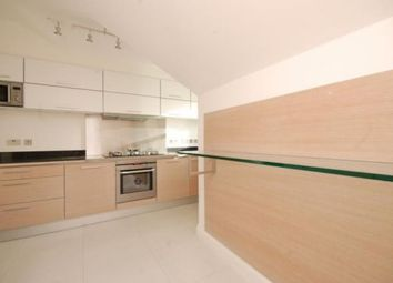 Thumbnail 3 bedroom flat to rent in The Porticos, Belsize Avenue, Belsize Park