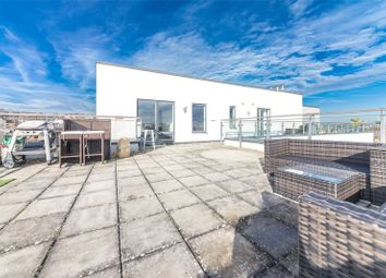 Thumbnail 2 bed flat for sale in City Walk Apartments, 31 Perry Vale, Forest Hill, London