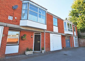 Thumbnail 3 bed mews house to rent in Paradise Mews, Paradise Road, Henley-On-Thames